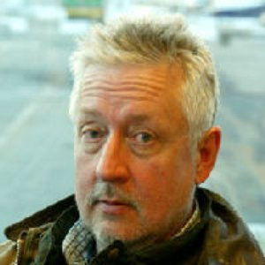 Image for 'Leif GW Persson'