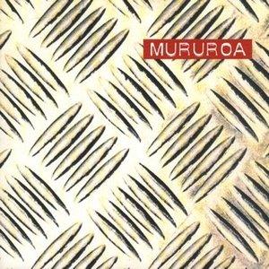 Image for 'Mururoa'