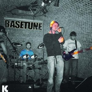 Image for 'BaseTune'