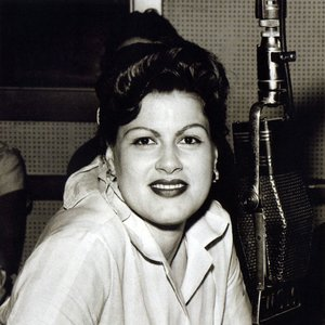 Imagem de 'Patsy Cline'