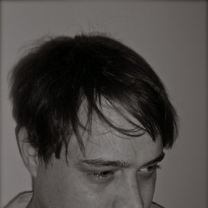 Image for 'Placid Larry'