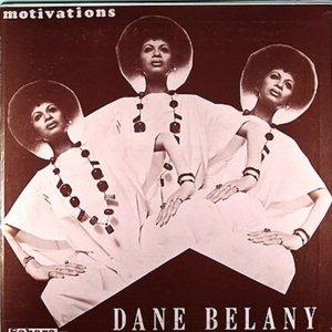 Image pour 'Dane Belany'