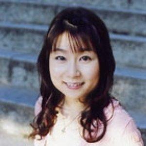 Image for '村井かずさ'