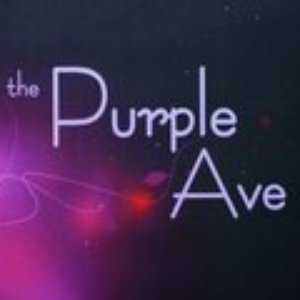 Immagine per 'Purple Avenue'
