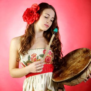 Image for 'Sabina Odone'