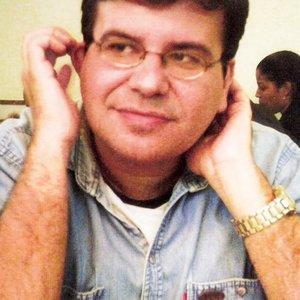 Image for 'André Arteiro'