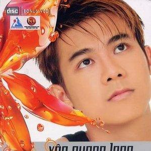 Image for 'Van Quang Long'