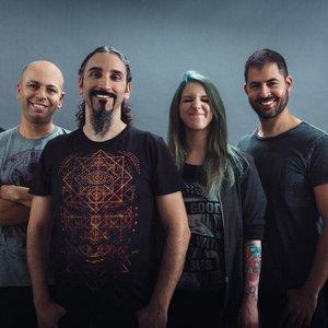 Image for 'Yossi Sassi band'