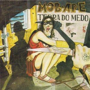 Image for 'Mob Ape'