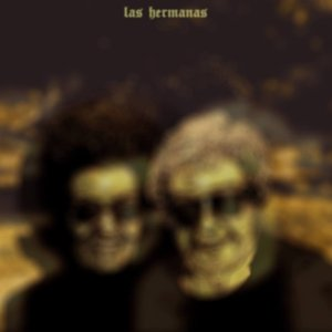 Image for 'Las Hermanas'