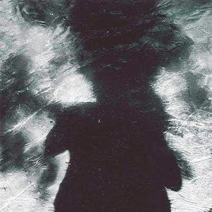 Image for 'SWARTZ'
