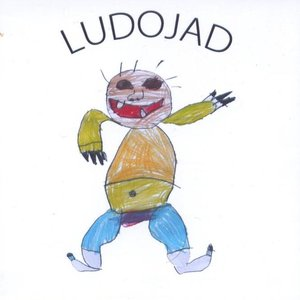 Image for 'Ludojad'