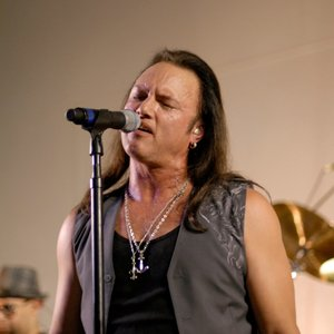 Image for 'Geoff Tate and Others'