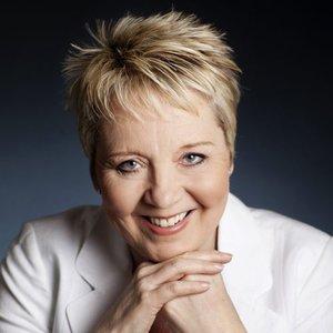 Image for 'Susan Bickley'