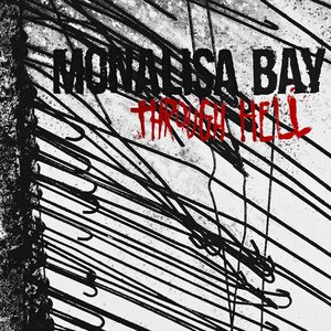 Image for 'Monalisa Bay'