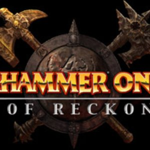 Image for 'Warhammer online'