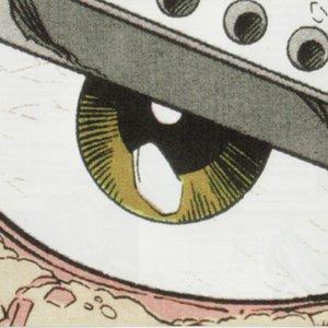 Image for 'MF Doom [Ugly Mac Beer Invasion]'