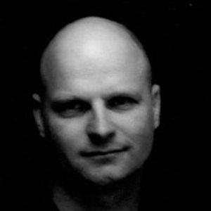 Image for 'Pavel Fajt'