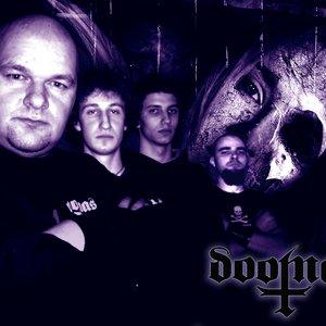 Bild för 'Doomas'