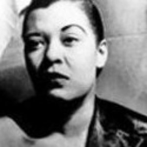 Image for 'Billie Holiday;Ray Ellis  AND  His Orchestra'