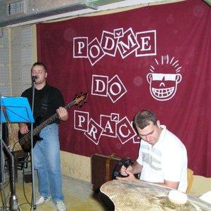 Image for 'Poďme Do Práce'