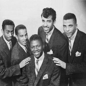 Bild für 'Otis Williams and the Charms'