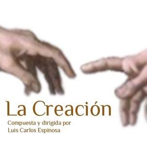 Image for 'Luis Carlos Espinosa'