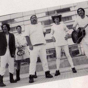 Image for 'Los Bandoleros'