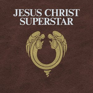 Image pour 'Orchestra Of Jesus Christ Superstar'