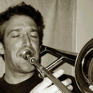 Imagen de 'Scot Ray Quintet'