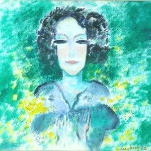 Image for 'Simone Geravini'