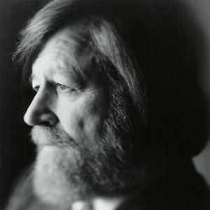 Image for 'Lauridsen, Morten (Los Angeles Master Chorale directed by Paul Salamunovich)'