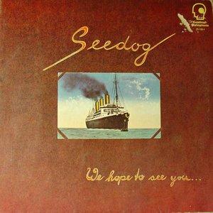 Image for 'seedog'