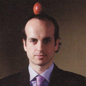 Image for 'Herbert'