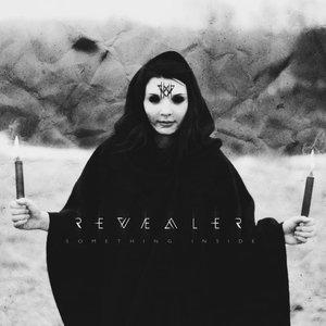 Image for 'Revealer'