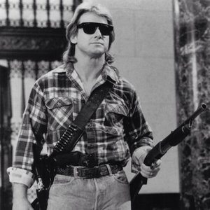 Image for 'Roddy Piper'