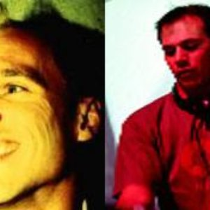Image for 'DJ Misjah & DJ Tim'