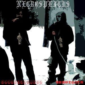 Image for 'Necrospiritus'
