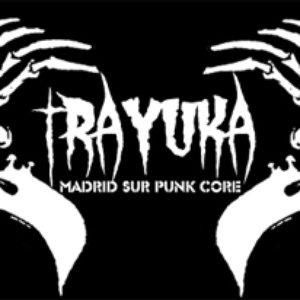 Image for 'Trayuka'