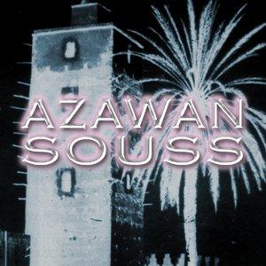 Image for 'Azawan Souss'