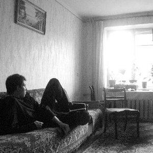 Image for 'Коржик'