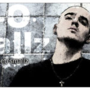 Image for 'Jimmy Smallz'