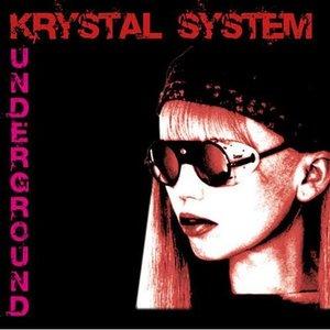 Image for 'Krystal Sytem'