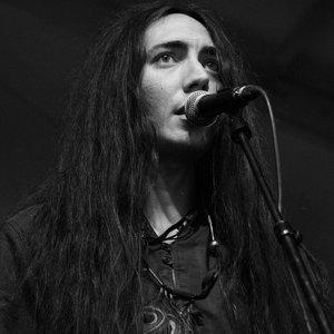 Bild för 'Alcest'