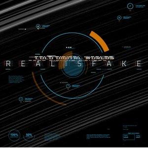 Image for 'Realisfake'