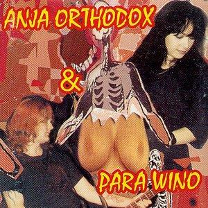 Image pour 'Para Wino & Anja Orthodox (Punk Ofiary)'