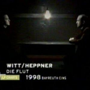 Image for 'Witt Und Heppner'