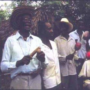 Image for 'Sexteto Tabala'