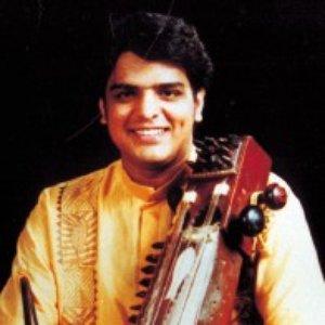 Image for 'Kamal Sabri'