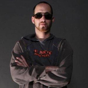 Bild für 'Beat Hackers'